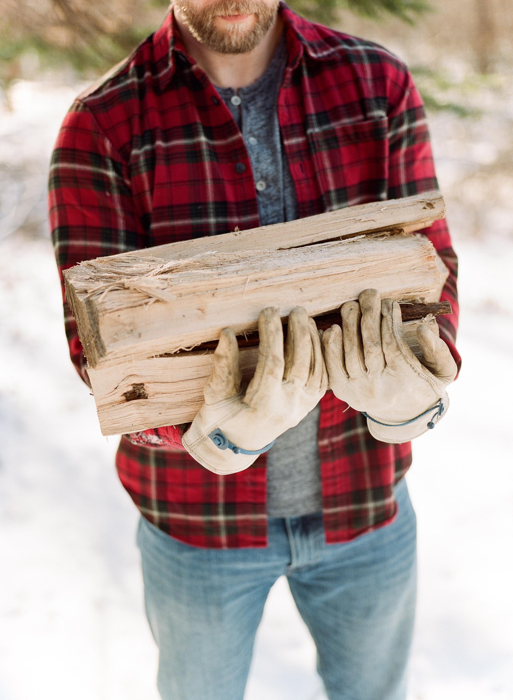 firewood-7